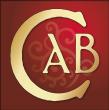 CAB Onlineshop